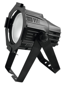 EUROLITE LED ML-30 COB 5600K 30W 60° bk