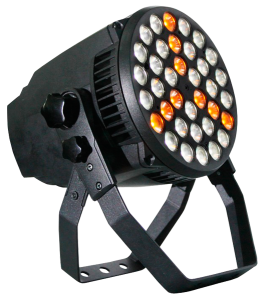 PR Lighting XPar 336-W