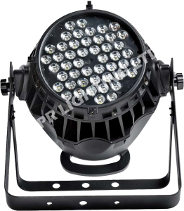 PR Lighting XPAR 348W