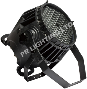 PR Lighting XPar 390W