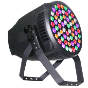 PR Lighting XPar 360