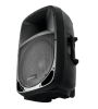 OMNITRONIC VFM-212AP 2-Way Speaker, active
