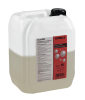EUROLITE Bubble Concentrate for 5l