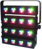 FUTURELIGHT CL-48 LED Cluster
