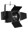 PR Lighting LED Studio 3800 (3200 К)
