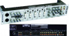 OMNITRONIC EM-550 Entertainment-Mixer
