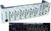 OMNITRONIC EM-760 Entertainment-Mixer