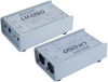 OMNITRONIC LH-050 Phantom power adaptor