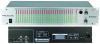 OMNITRONIC AN-31XL, 31-band audio analyzer