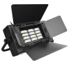 PR Lighting LED Studio 3400 (3200 К)